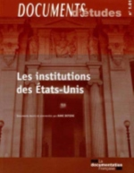 LES INSTITUTIONS DES ETATS-UNIS - DE N 1.01